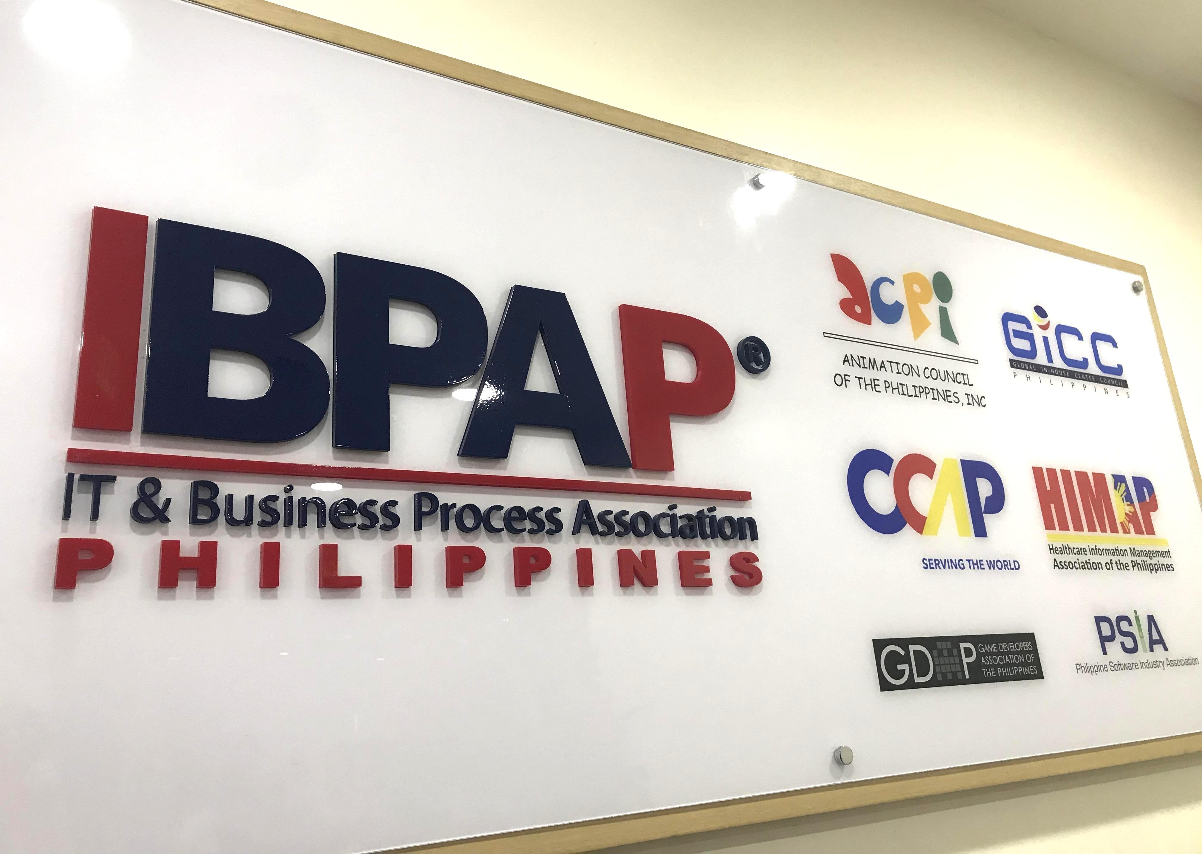 IBPAP to tackle digital disruption at its annual summit