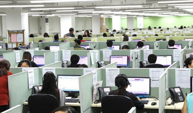 IT-BPO likely to miss job creation target by 40%