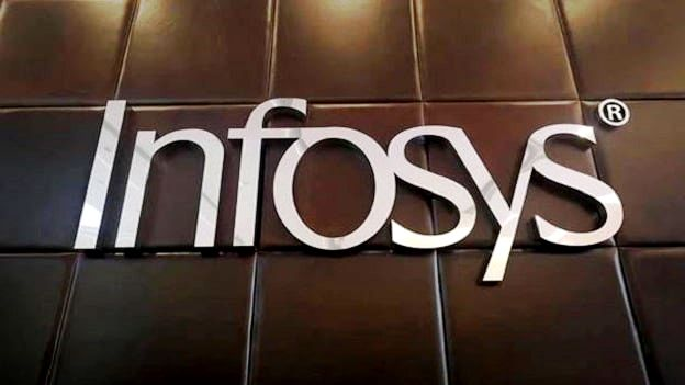 Infosys completes Fluido acquisition