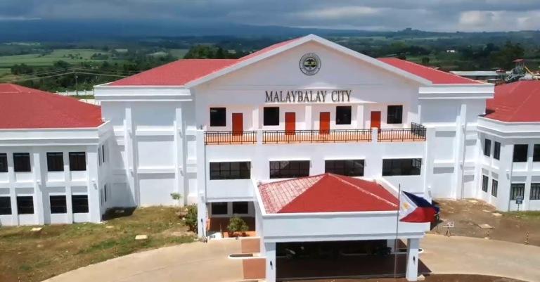 Malaybalay emerges as next key BPO hub