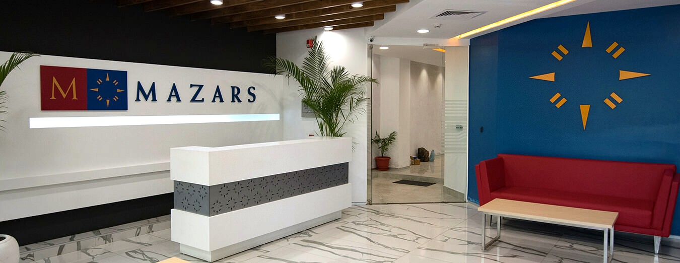 Mazars Philippines expects triple-digit profit growth