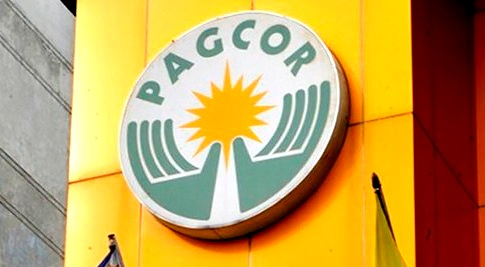 PAGCOR beefs up crackdown on illegal online gambling