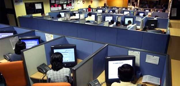 Philippines house panel looks at six bills to upgrade BPO safeguards