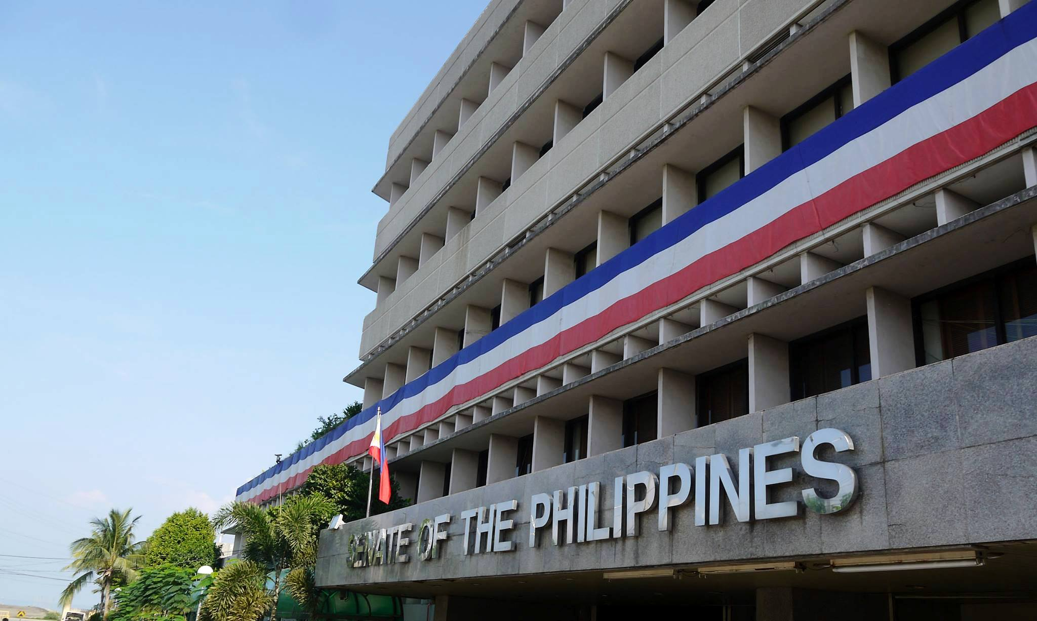 Philippines lawmakers approve work-from-home bill