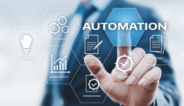 Philippines ready to adopt process automation - Digitech