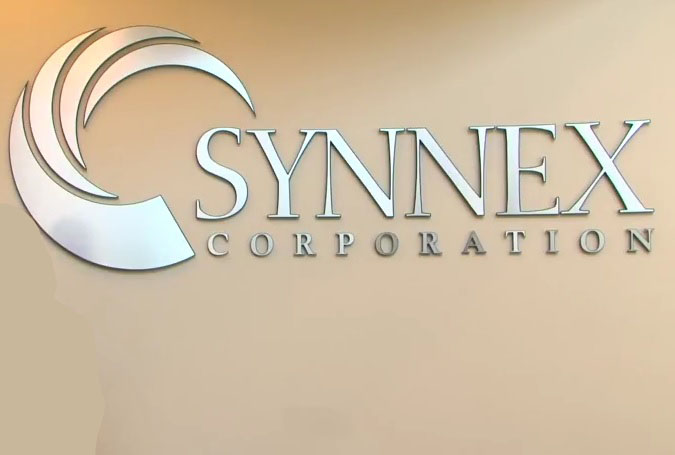 SYNNEX closing Convergys acquisition today