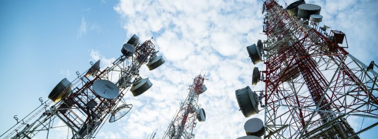 Senate starts review of third telco selection