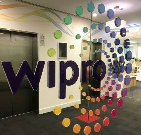 Wipro completes divestment of data center operations