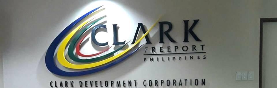 BPO firms join Clark Christmas job fair