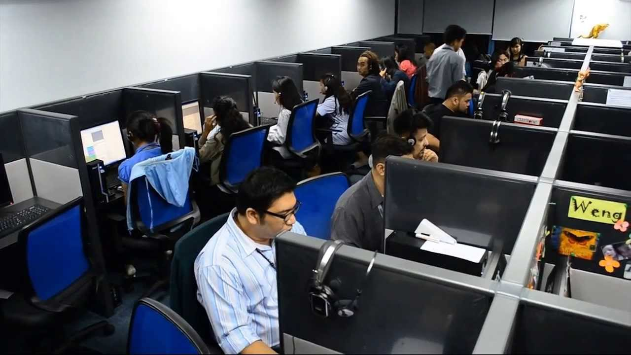 BPO workers cry foul over unfair quotas, termination policies