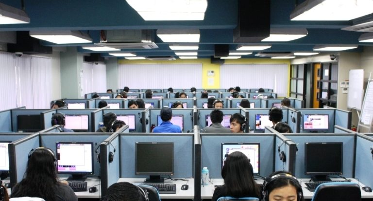 Colombia seeks investment opportunities in PH BPO sector-2