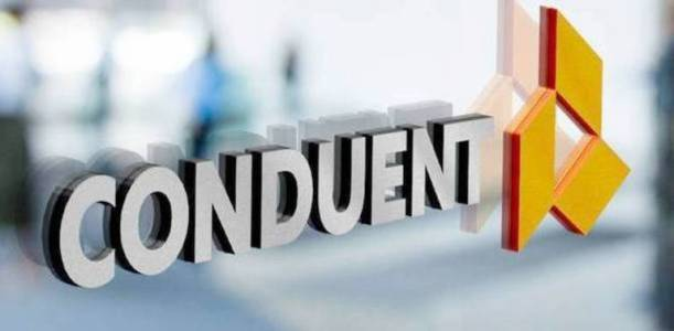 Conduent expected to post US$1.26 billion sales