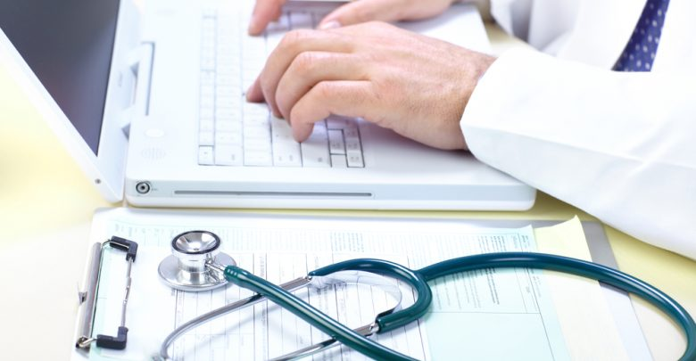Healthcare outsourcing revenues to hit US$91.6 billion by 2024