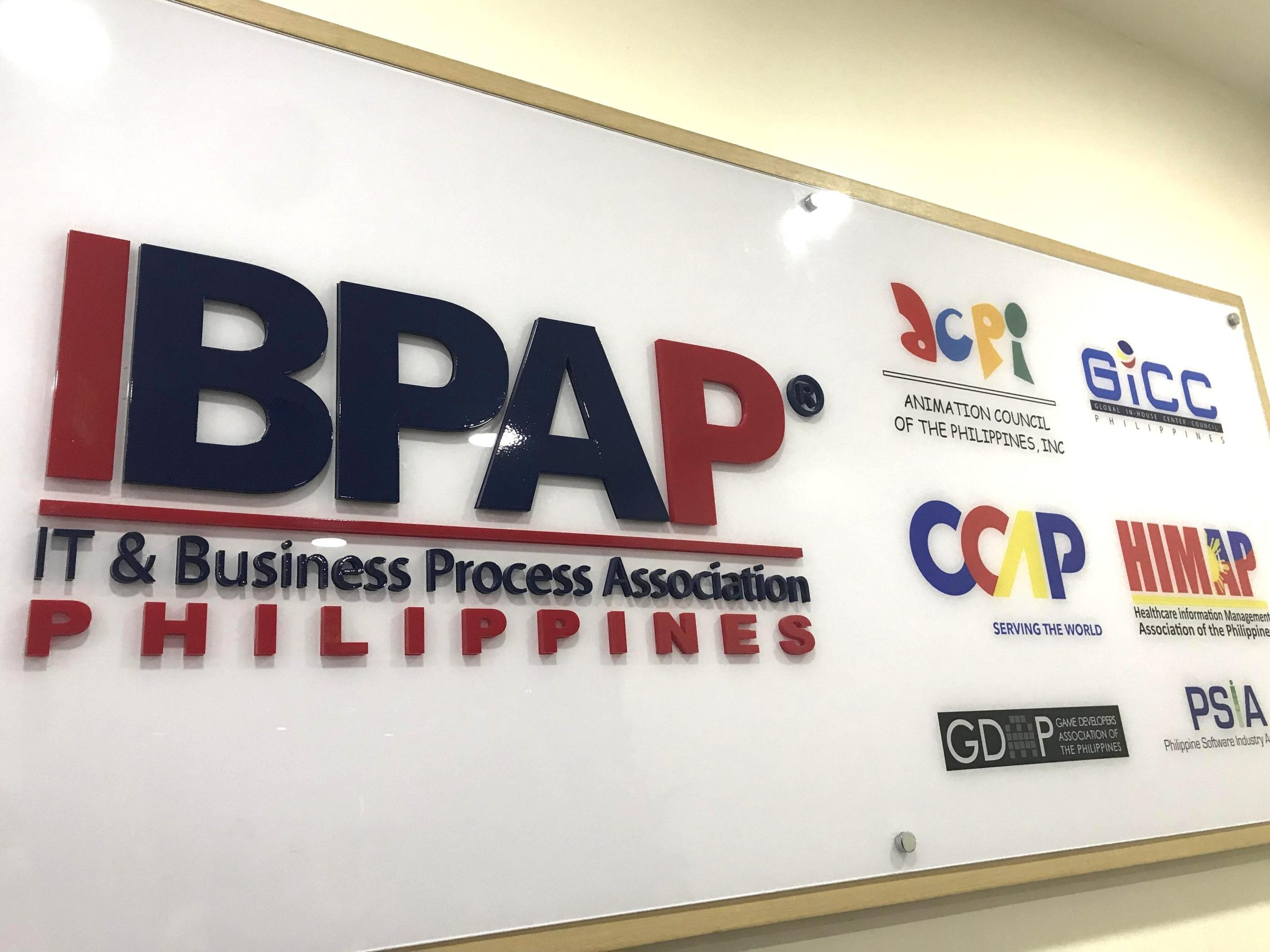 IBPAP conducts first industry awareness fair
