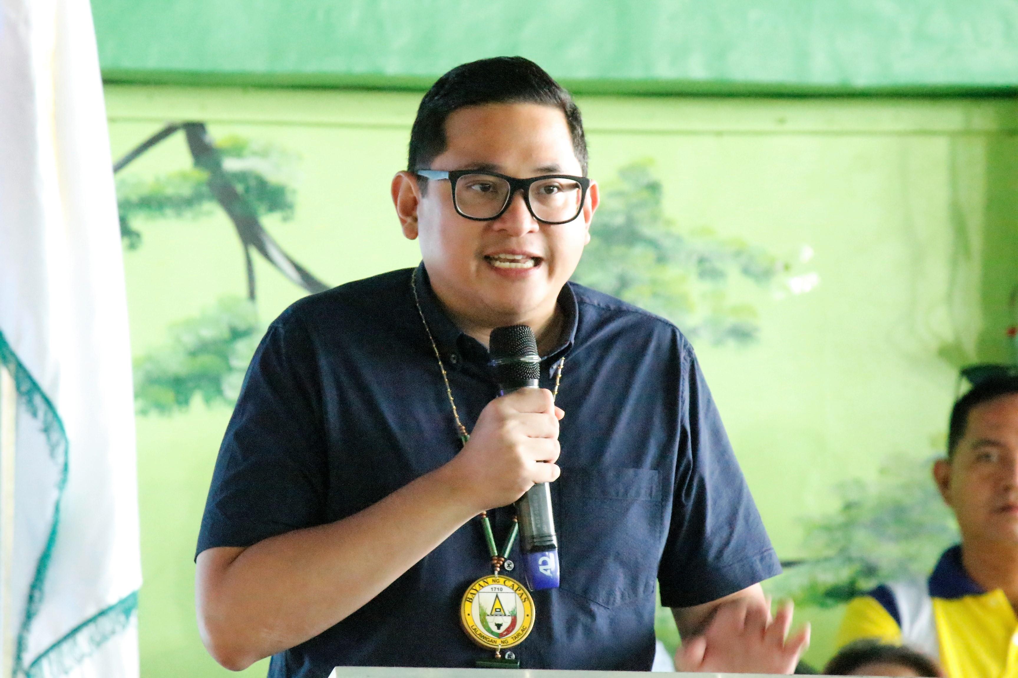IBPAP recognizes Philippine senator for supporting IT, BPO sectors