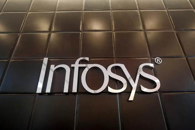 Infosys joint venture with Temasek completed