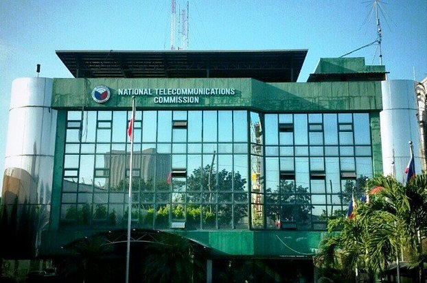 NTC rejects appeals of disqualified 3rd telco bidders