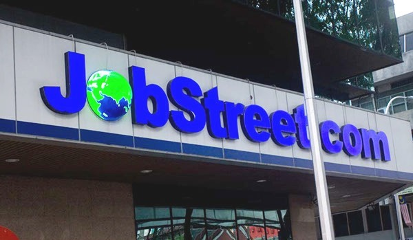 Only 24% of employers open to hire K-12 graduates - Jobstreet