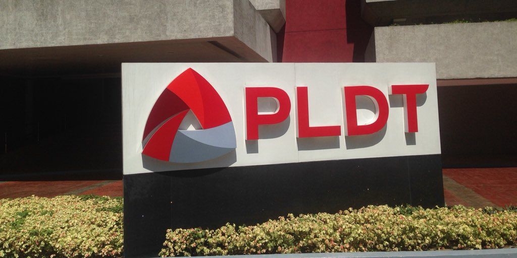 PLDT head backs PHP40 billion subsidy for BPO sector