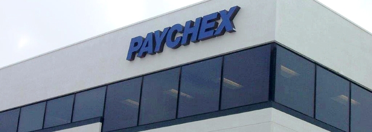 Paychex to buy out Oasis Outsourcing for US$1.2 billion