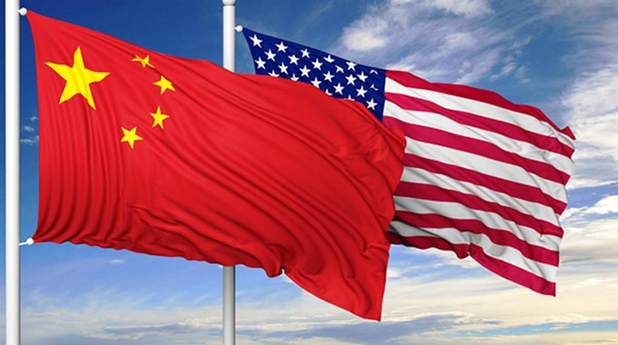 US-China trade war to disrupt ICT sector in Philippines