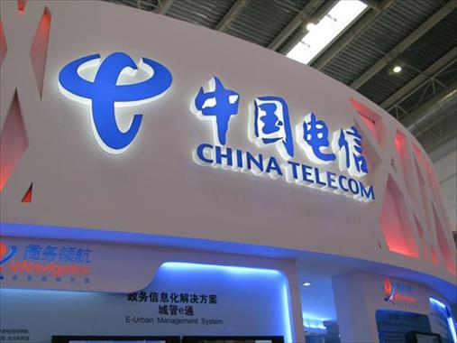 Udenna-China Telecom wins telco bid as others drop out
