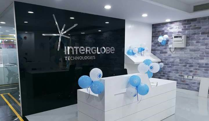AION Cap to buy BPO firm InterGlobe for US$230m