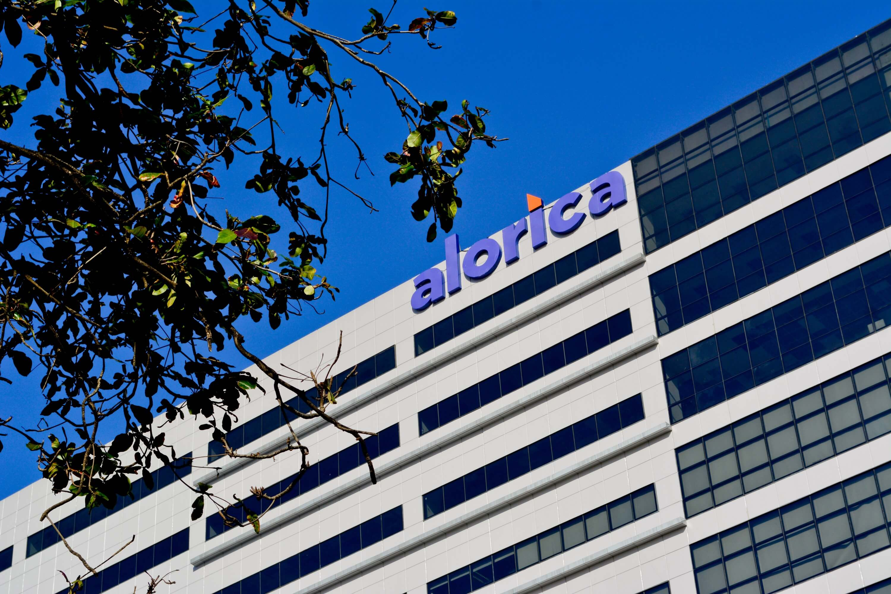 Alorica workers union allege 'union busting' practices