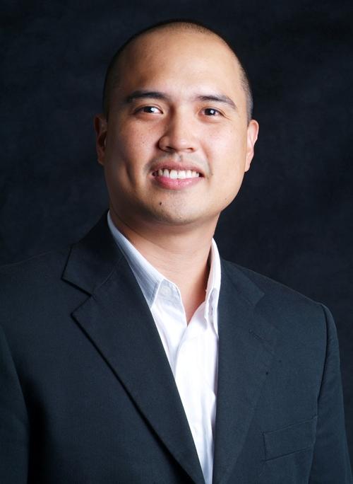 BPO remains top job creator in Cebu in 2019