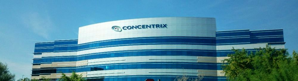 Concentrix recognises outstanding employees in ceremony