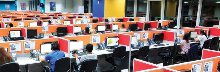 Delay in PEZA approvals to hamper BPO expansion