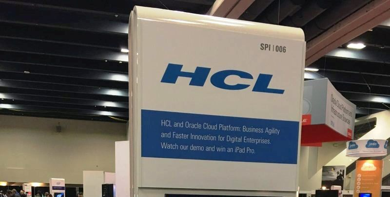 HCL to acquire IBM software for US$1.8bn