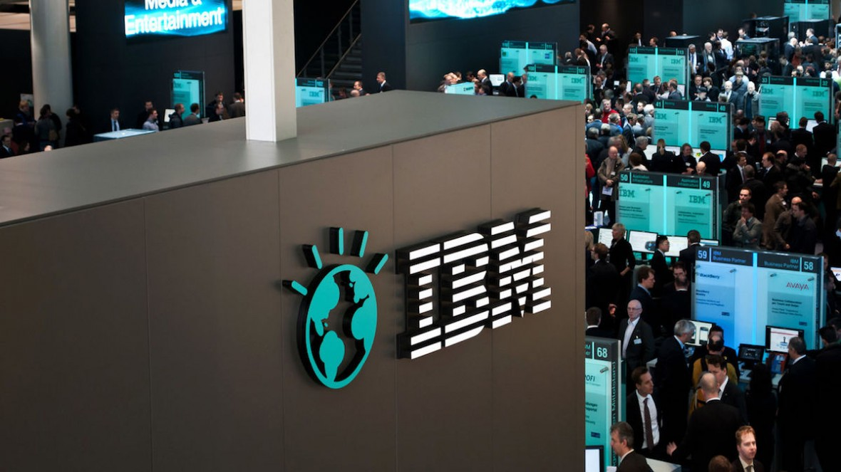 IBM launches new AI-focused biz tool to fuel workforce transformation