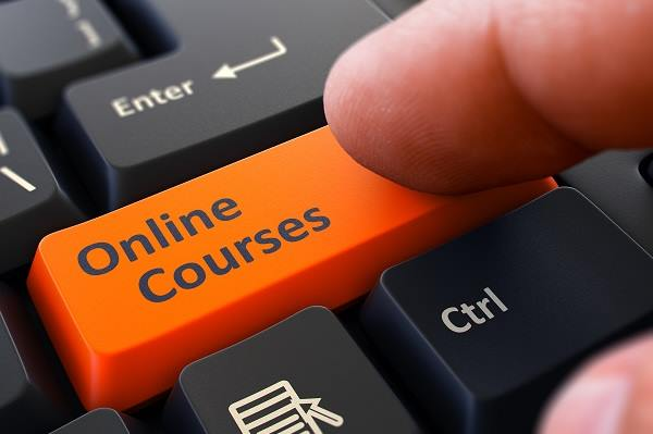 IBPAP to offer online tech courses