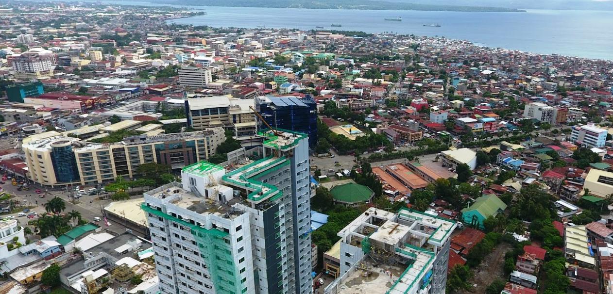 IT-BPO in Davao City remains bullish