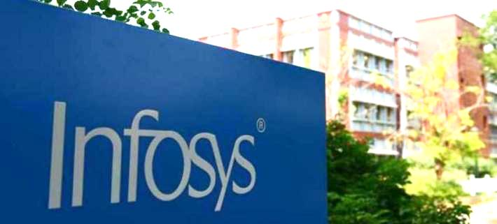 Infosys exits CloudEndure for US$15.3m