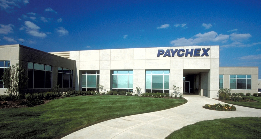Paychex acquires Oasis Outsourcing