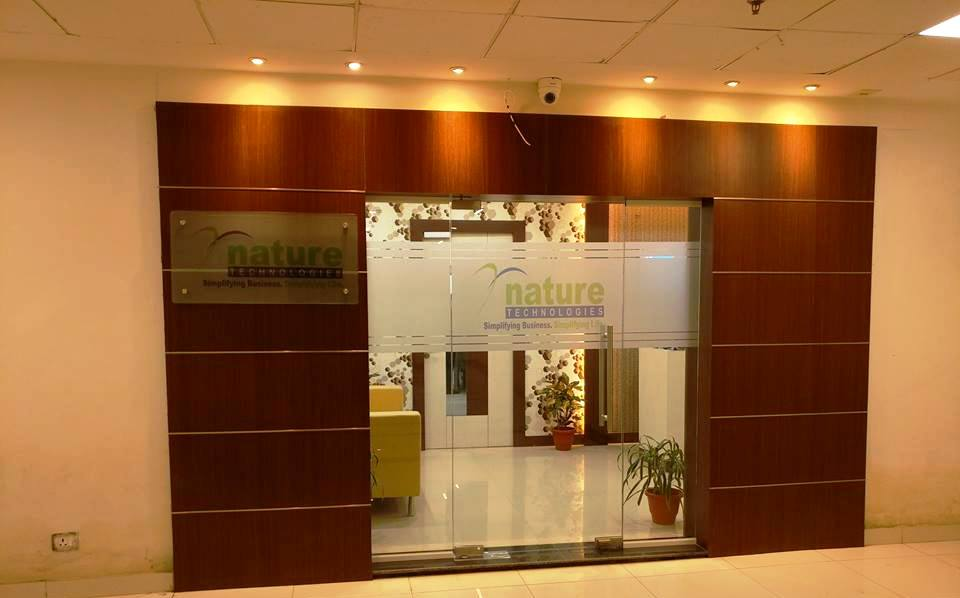US BPO firm Nature Technologies expands