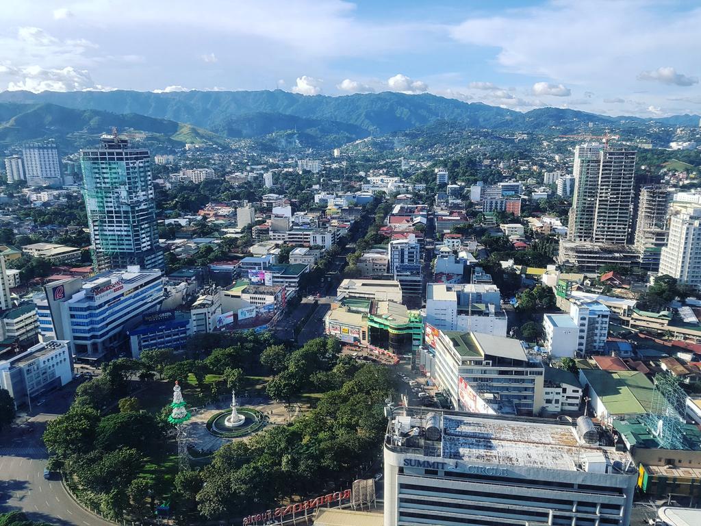 2018 still a good year for Cebu's IT-BPM industry