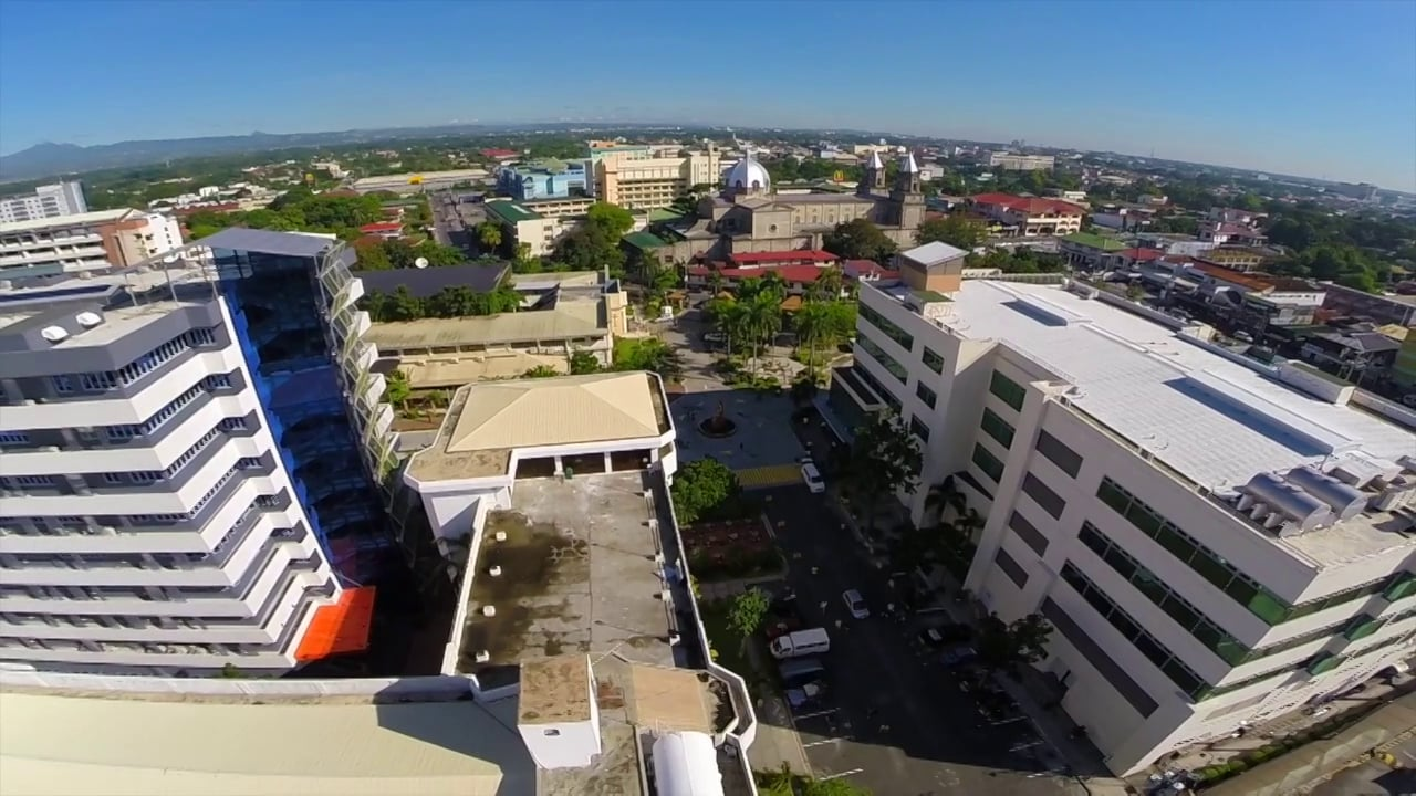 Aboitiz property unit targets BPO workers in new project