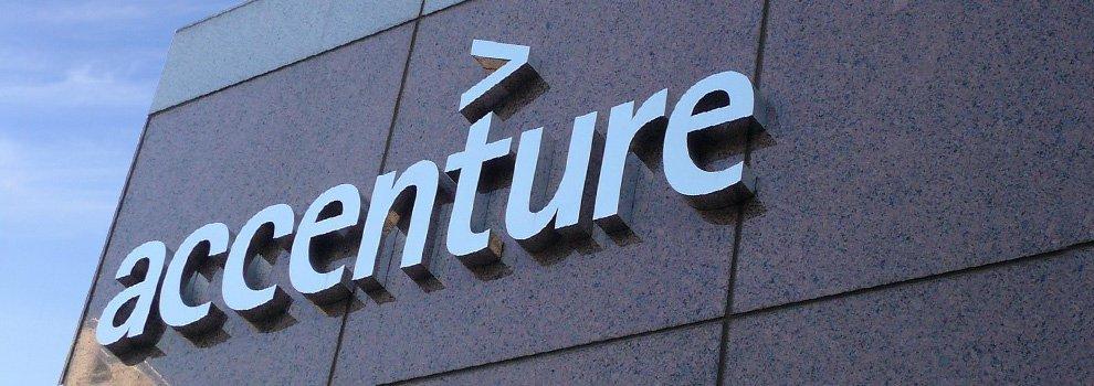 Accenture acquires Australia's PrimeQ