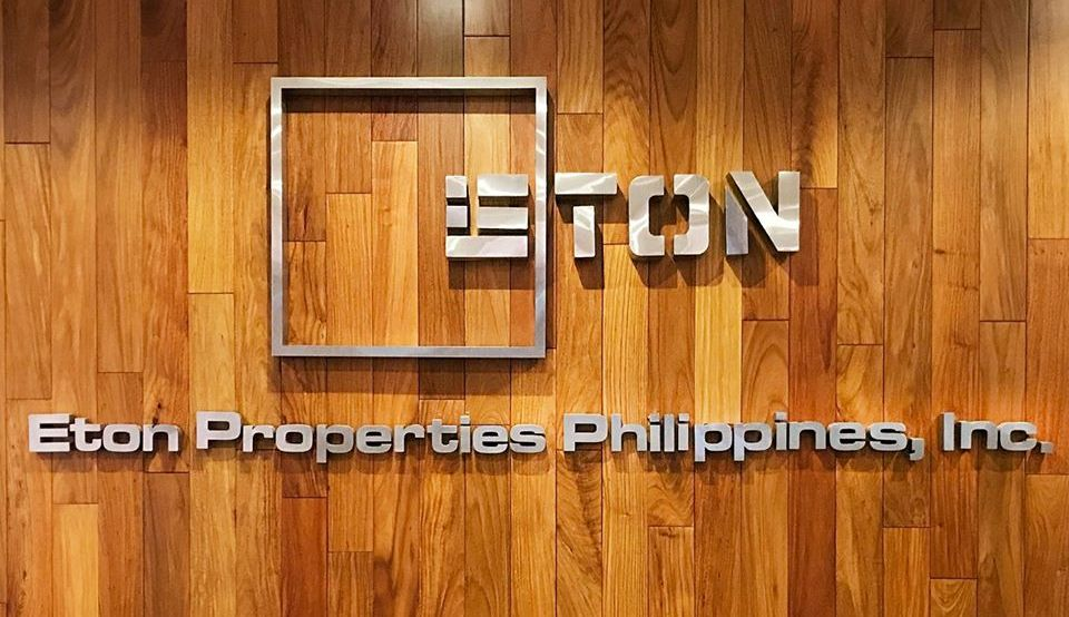Eton's Centris Cyberpod Five targets BPO, multinational firms