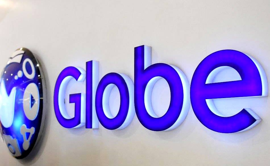 Globe willing to sharing cell towers with Mislatel