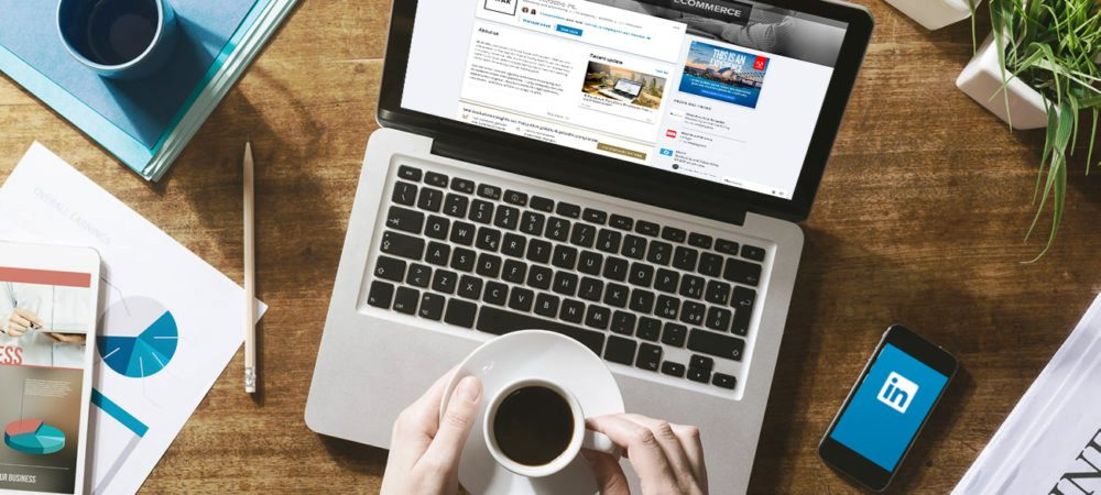 'Hybrid' skills much in demand in the Philippines - LinkedIn 2