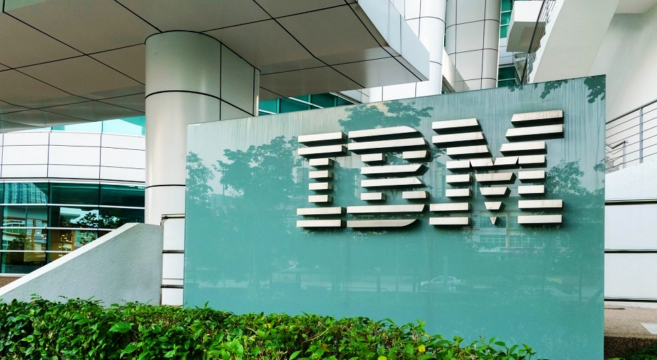 IBM bags US$260m BPI IT deal