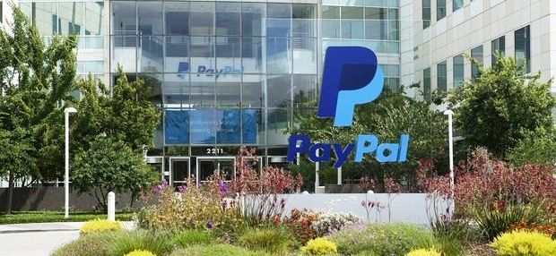PayPal eyes new PH office, 1,000 local workers