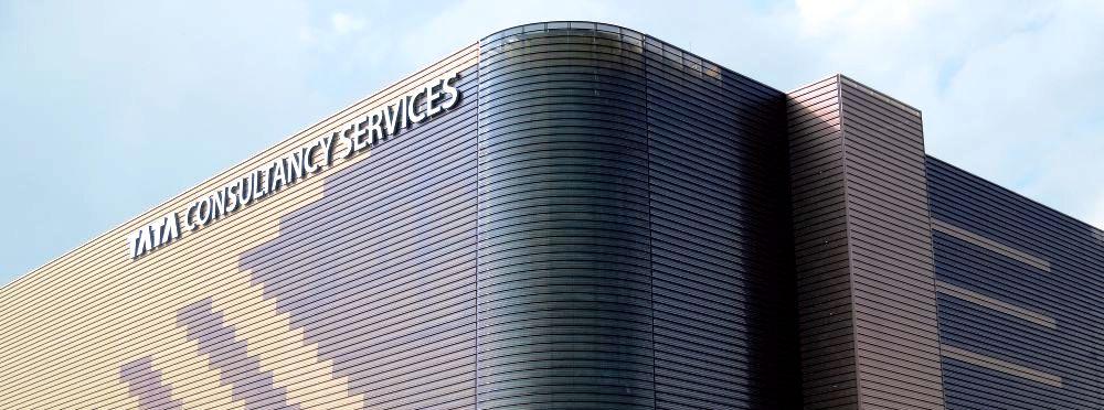 TCS names new deputy heads for HR, global diversity