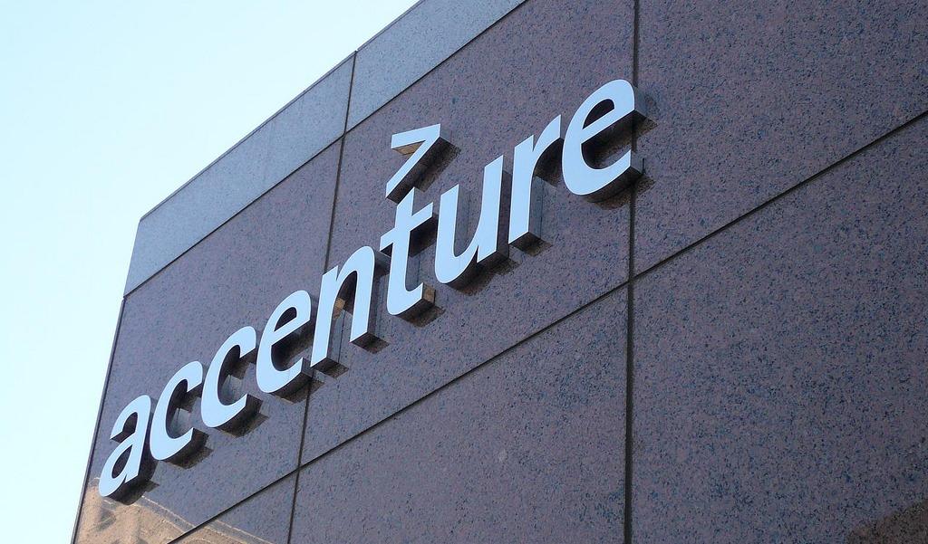 Accenture completes acquisition of Orbium