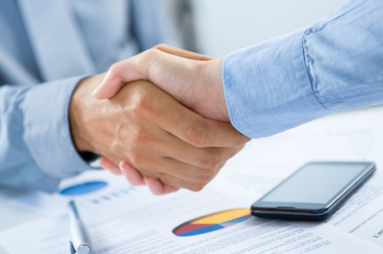 Accounting and tax software firm inDinero acquires mAccounting