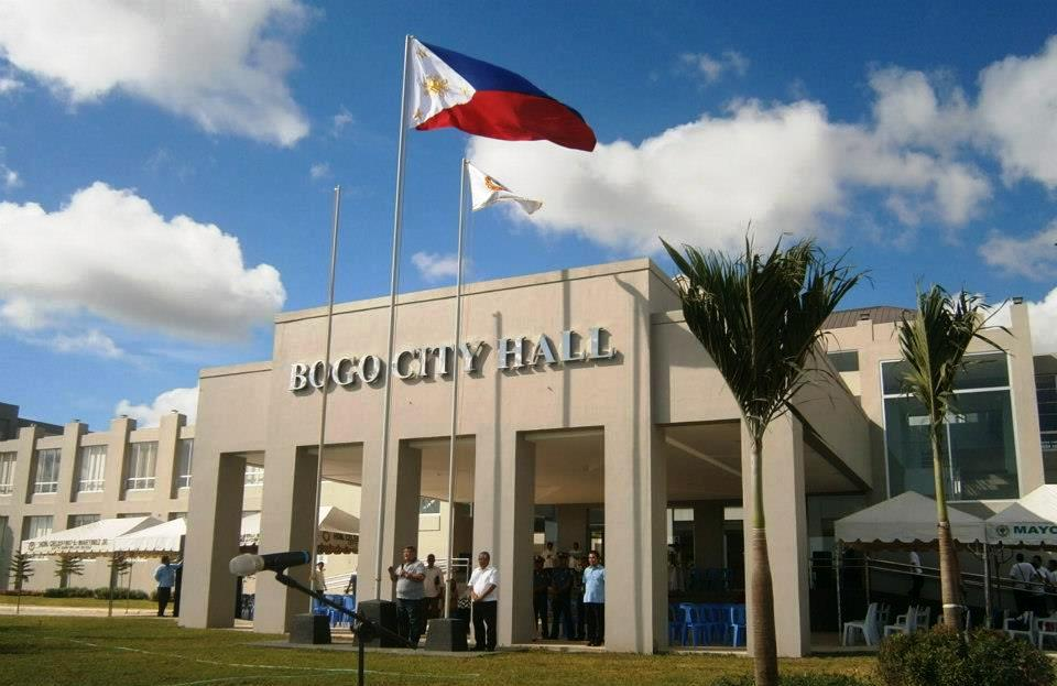 Bogo City to host annual Visayas ICT conference this year